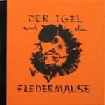 l_der-igel-und-die-fledermaus_Q4kI-1